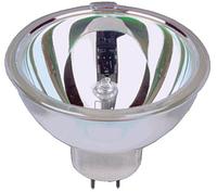 Галогенная рефлекторная лампа 24V/250W
