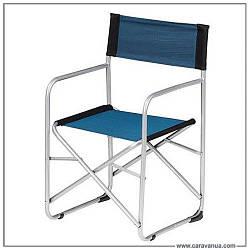 Раскладные стулья, кресла, шезлонги