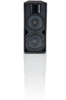 Акустика Alex Audio T215-P1400 (1400Вт.)