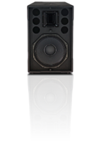 Акустика Alex Audio T15-P700 (700Вт.)