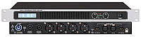 Цифровой усилитель мощности DSP-550 (2x1150W)