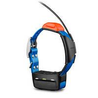 GPS ошейник Garmin T5 для системы слежения за охотничьей собакой Garmin Astro 320