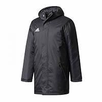 Оригинальная мужская куртка Adidas Core 15 Stadium