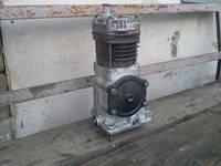 Компрессор пневматический МТЗ-80, МТЗ-82 (А29.01.000)