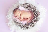 Новорожденный. Первый месяц жизни.