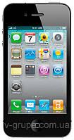 IPHONE 4S / 1SIM / WI-FI / емкостный экран 3,5