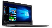 Ноутбук LENOVO IdeaPad 320-15IAP (80XR00TURA)