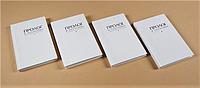Пролог в поучениях в четырех томах. Протоиерей Виктор Гурьев, фото 1