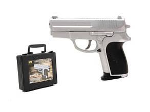Пистолет Cyma Airsoft Gun