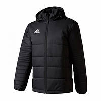 Оригинальная мужская куртка Adidas Tiro 17 Winter Jacket