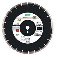 Алмазный отрезной диск Distar 1A1RSS/C3N-W 300x2.8/1.8x25.4-20-ARP 40x2.8x8+2 R140 Marathon (12922052022)