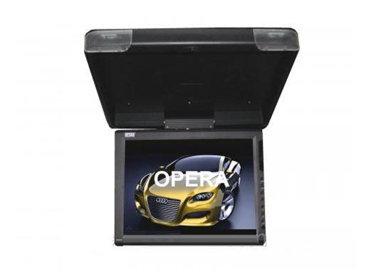 Потолочный монитор Opera OP-1599 Дисплей: 15 дюймов (38 см)