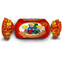 Шоколадные конфеты Бабушкины лакомства 1,5 кг т.м. Мария