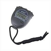 Простой электронный секундомер KTJ-TA228