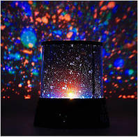 Лампа - ночник звездное небо Star Master (Led)