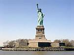 Нью-Йорк - столица мира - экскурсионный тур по США 8 дней/7 ночей, фото 2
