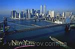 Нью-Йорк - столица мира - экскурсионный тур по США 8 дней/7 ночей, фото 5