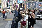 Нью-Йорк - столица мира - экскурсионный тур по США 8 дней/7 ночей, фото 4