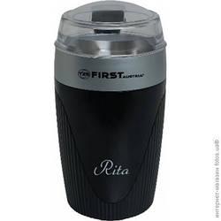 Кофемолка First FA 5481-1