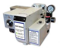 Горелки на отработанном масле Smart Burner B-20 (239 кВт)