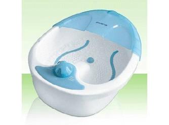 Гидромассажная ванна Polaris-0501