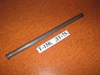 Палец звена гусеницы ДТ-75, Т-150, Т-70, ТДТ-55  (А34-2-01)