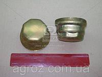 Колпак ступицы колеса переднего ГАЗ 3110 (пр-во ГАЗ) 3110-3103065