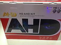 945 V DVR записывающее устройство рег.+ камеры