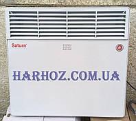 Конвектор электрический Saturn (Сатурн) ST-HT0471Т 1кВт