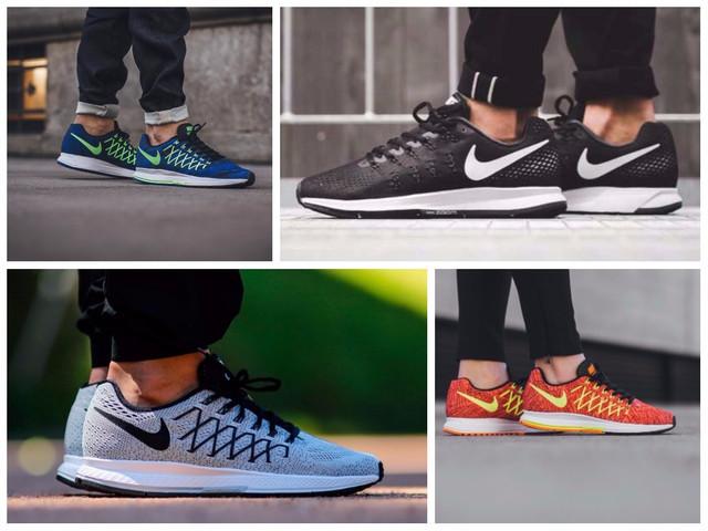 На картинки мужские Nike-Air-Zoom-Pegasus
