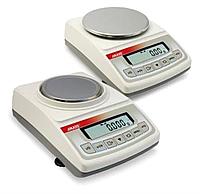 Ваги лабораторні електронні ADA220