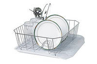 1028 MR сушка для Посуд