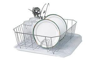 Сушка для Посуды 1028 MR