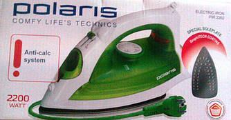 Утюг Polaris-2262