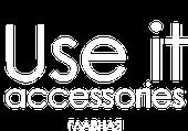 """Use it Accessories"" - деревянные изделия, аксессуары"