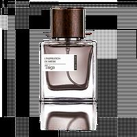 TAIGA   Tайга  парфюмерна вода для мужчин L'INSPIRATION DE SIBÉRIE