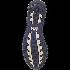Ботинки Helly Hansen Forester (коричневый) оригинал, фото 2