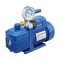 Купить вакуумный насос для установки кондиционеров lg кондиционер с картиной
