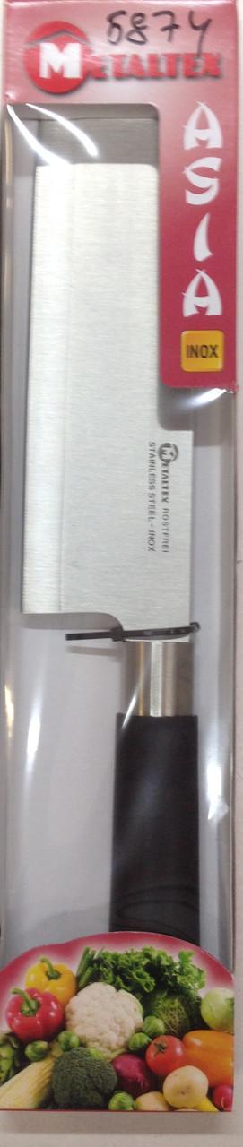 Нож Metalteх 5874