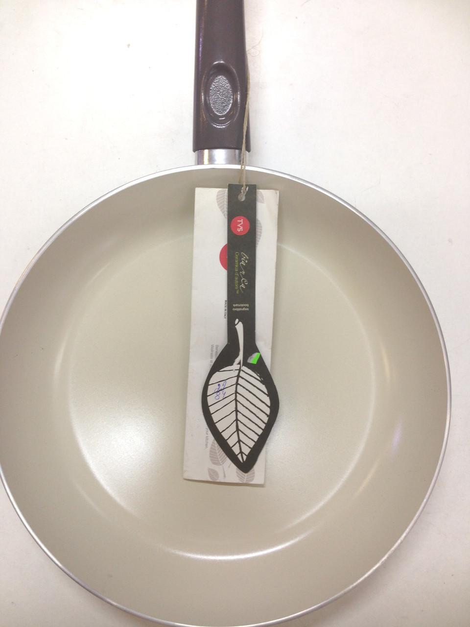 2284 Bianka сковорода 30 см.