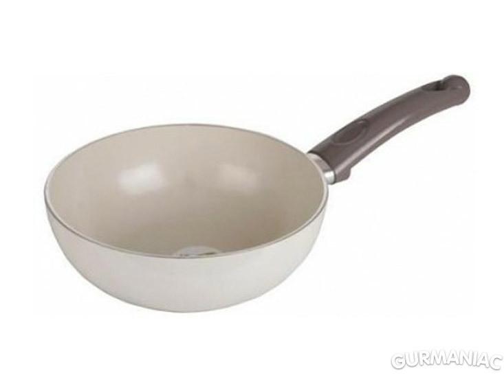 2291 Bianka сковорода Wok 20 см.