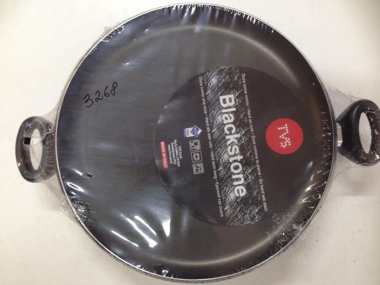 Сотейник Blackstone-3268 30 см.
