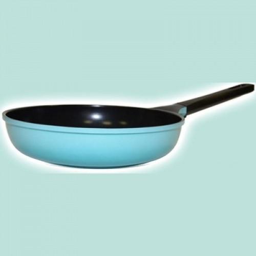 Сковорода Mitra 26 см (CM-F26)