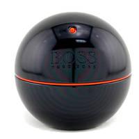 Мужская парфюмированная вода Hugo Boss Boss In Motion Black Edition 90мл. edp Tester