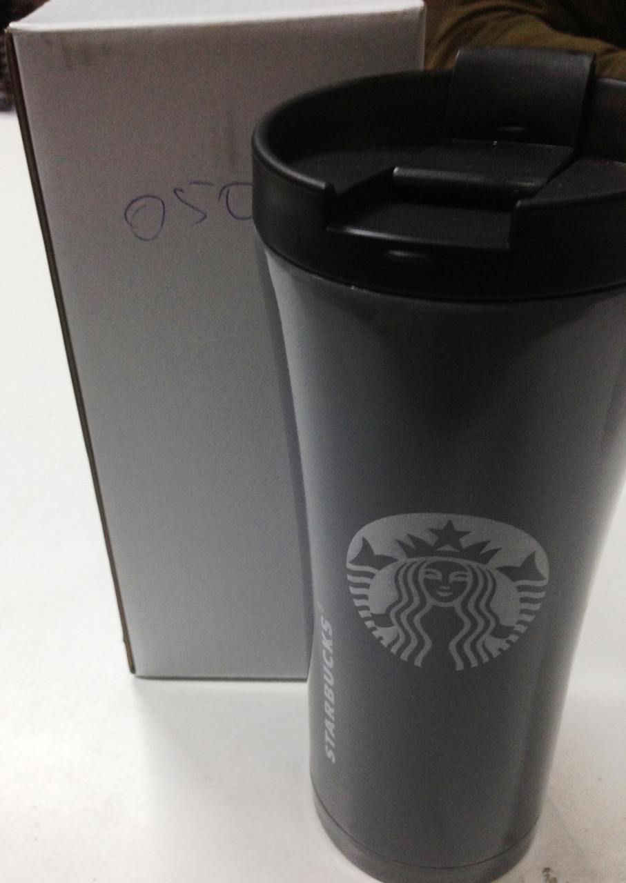 Чашка 050 Starbucks