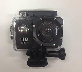 Видеокамера Go Pro hero 3 style 1080P Full HD DVR SJ4000  camera Sport Helmet Action Camera Waterproof