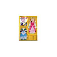 Развивающая игрушка Melissa&Doug Принцесса Элиза (MD3553)