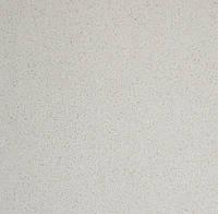 Искусственный кварцевый камень White 001
