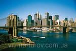 Нью-Йорк и Филадельфия 6 дней/5 ночей - экскурсионный тур по США из Днепропетровска, фото 3