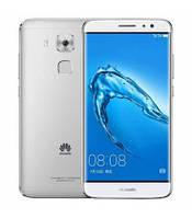 Смартфон Huawei G9 Plus 3/32gb Dual SIM Silver 3340 мАч Qualcomm MSM8953 Snapdragon 625